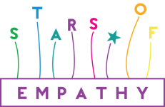 Stars of Empathy
